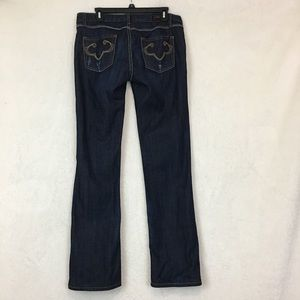 Rerock For Express Jeans Size 30